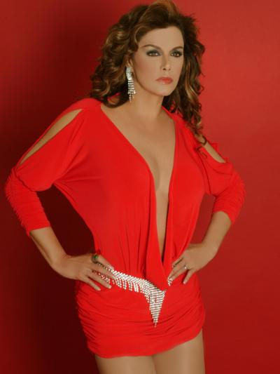 http://amor-latinoamericano.narod.ru/7dbb203f01.jpg