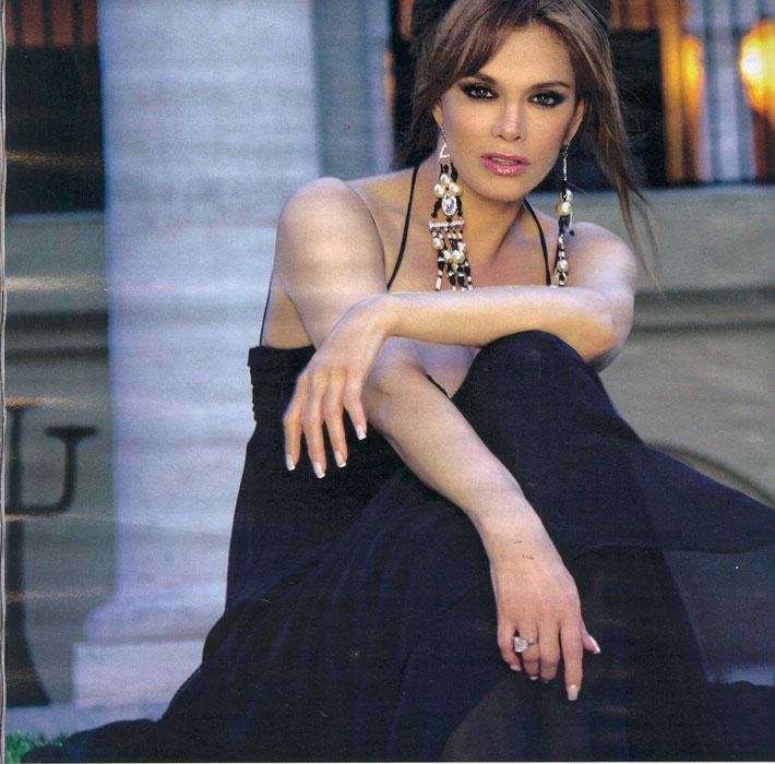 http://amor-latinoamericano.narod.ru/c89778f1.jpg