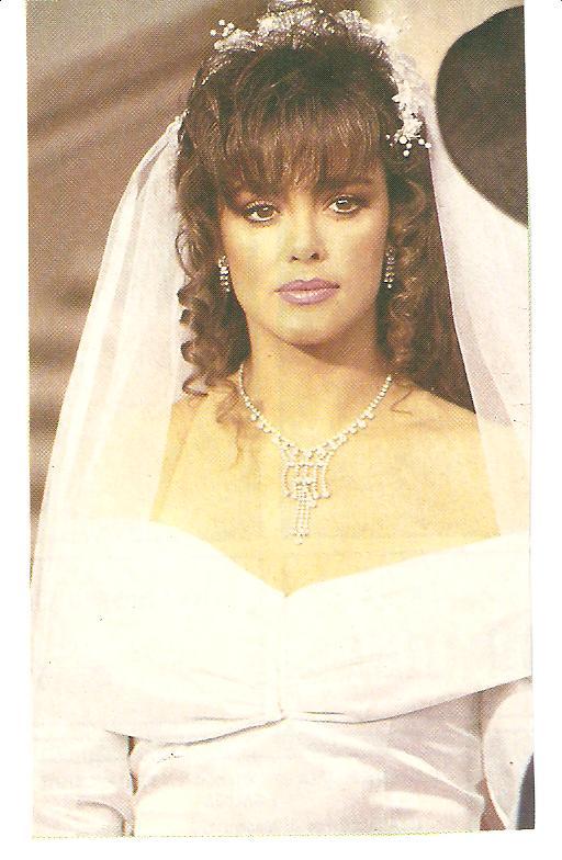 http://amor-latinoamericano.narod.ru/lucia006.jpg